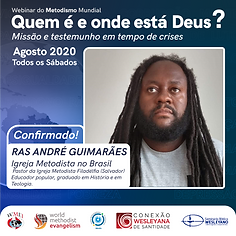 Pastor Andre.png