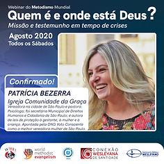 Patricia Bezerra.png