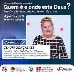 Pastora Clauri.jpg