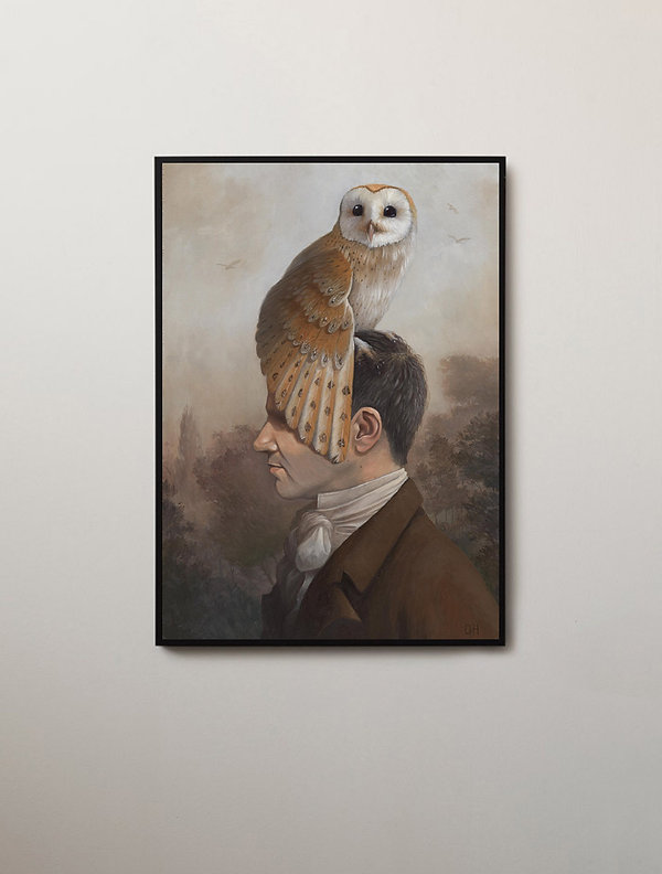man with barn owl print.jpg
