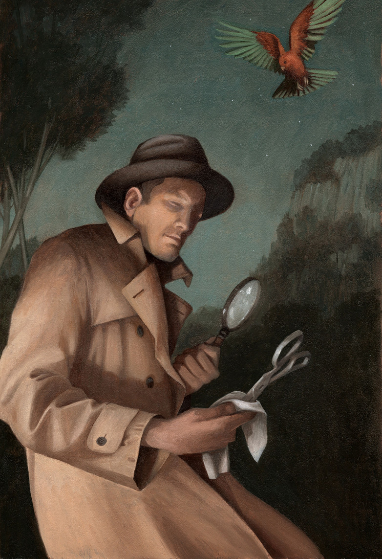 Detective of scissors painting.jpg