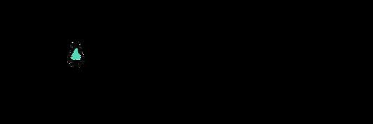 TLC Signage 1.png
