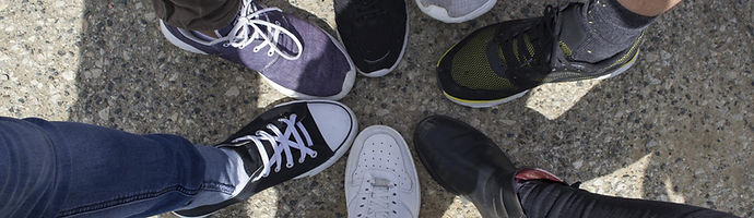 edi_shoes1_2000x720.jpg