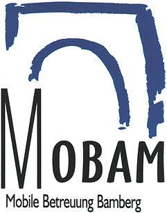 MOBAM LOGO300 DPI.jpg
