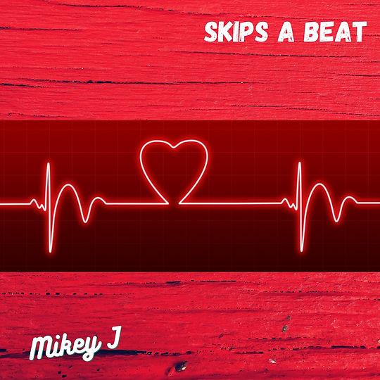 Skips a Beat