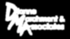 DMA Logo White copy.png