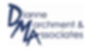 DMA Logo Navy.png