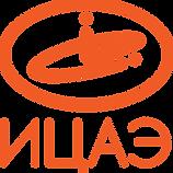 logo-InfTSentrAtomnojE-nergii.png