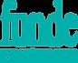 Copia de Logotipo FUNDE (002).png