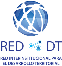 Logo RED DT_azul.png
