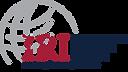 IRI_Full_Logo.png