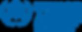 ES-UNHCR-visibility-horizontal-2line-Blu