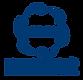 8 Logo ISDEM.png