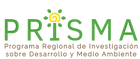2 logo-prisma.png