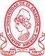 6 Logo UES.jpg