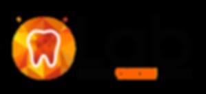 логотип-dentalcadcamlab мал.png