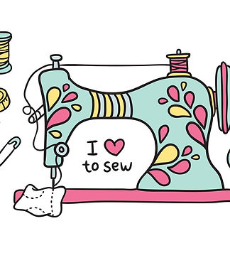 sewing-clipart-66.jpg