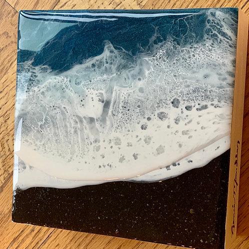 East of the Sun (Iceland Sand)