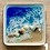 Thumbnail: Real sand Trinket Dishes