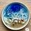 Thumbnail: Sand Trinket Dishes