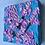 Thumbnail: Mini Cherry Blossom II