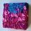 """Thumbnail: Pink Funfetti Mini (5"""" x 5"""")"""