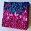 """Thumbnail: Pink Funfetti Mini (6"""" x 6"""")"""