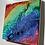 "Thumbnail: Chasing Rainbows Series (8""x 8""x 7/8"")"