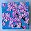 Thumbnail: Mini Cherry Blossom I