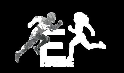 E-sportive white version