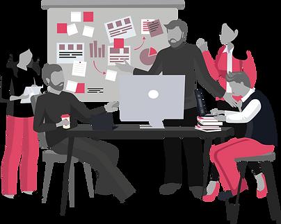 BigBox-Agency-Teamwork-Careers-Team-Marketing