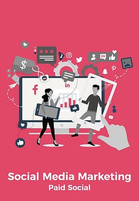 BigBox Agile SMM Paid Social.png