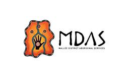 CAMPAIGNS_MDAS