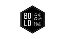 CAMPAIGNS_BOLD