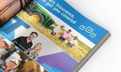 CAMPAIGNS_Elders Insurance3