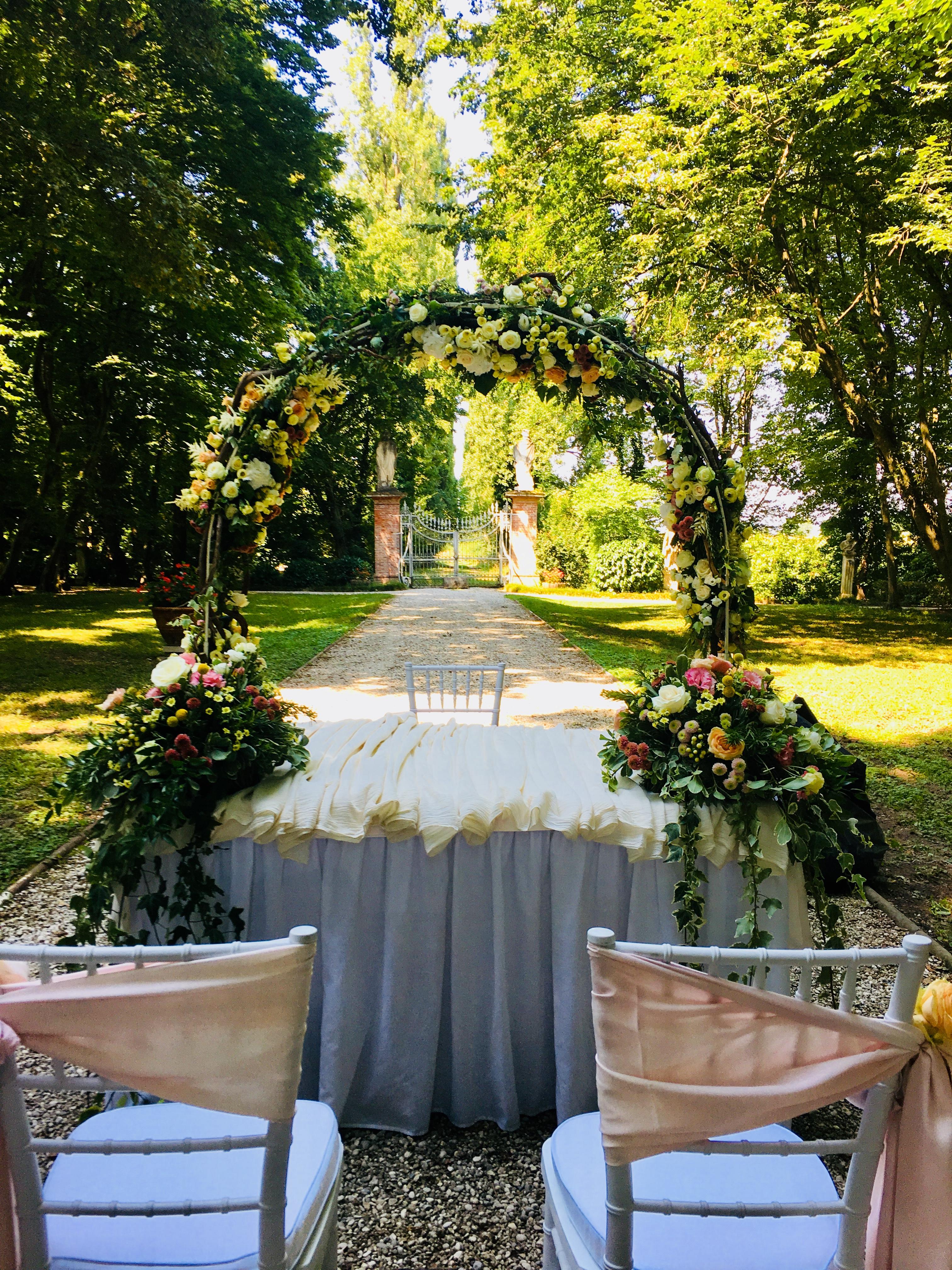 #samuelbarbiero#3difiori#flowerparty#floralarrangements#partydecorations#flowerspadua#floralmood#pad
