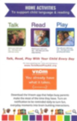 Preschool Brochure-Page 5 (2).jpg