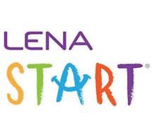 LENA-Start-Strengthen.png