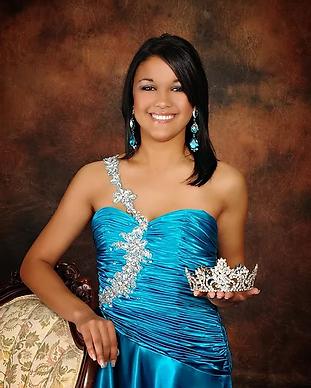 2009 Allison Mitchell.webp