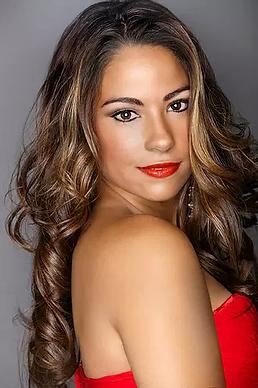 2013 Alexis Vivion Locklear.webp