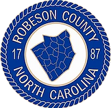 robeson county board.webp