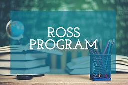 misc-programs-ross.jpg