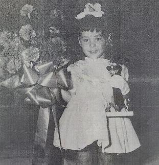 1974 Constance Roberts.jpg