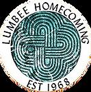 lumbee-homecoming Logo.png