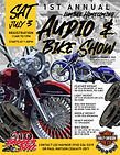 Flyer Audio & Bike Show.jpg