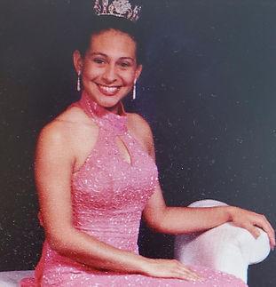 1998 Glenda Hadden.webp