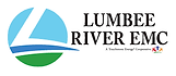 lumbee river.png
