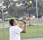 tennis games.jpg
