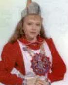 1995 Kelli Wallace.webp