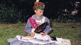 1996 Angelica Chavis.webp